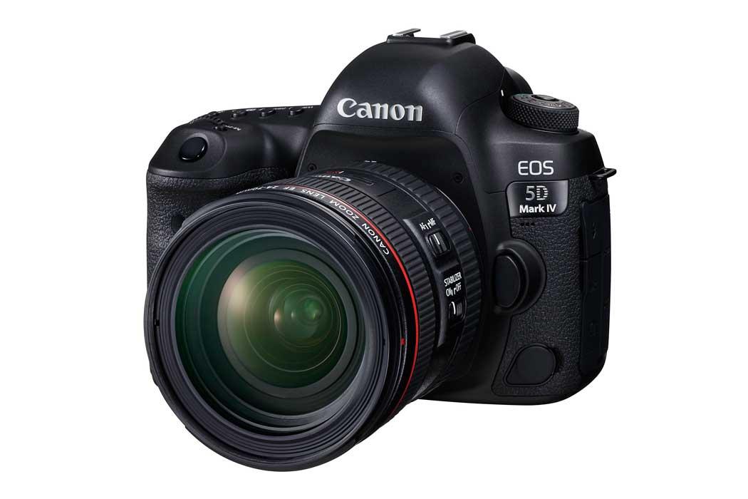 EOS-5D-Mark-IV-FSL-w-EF-24-70mm