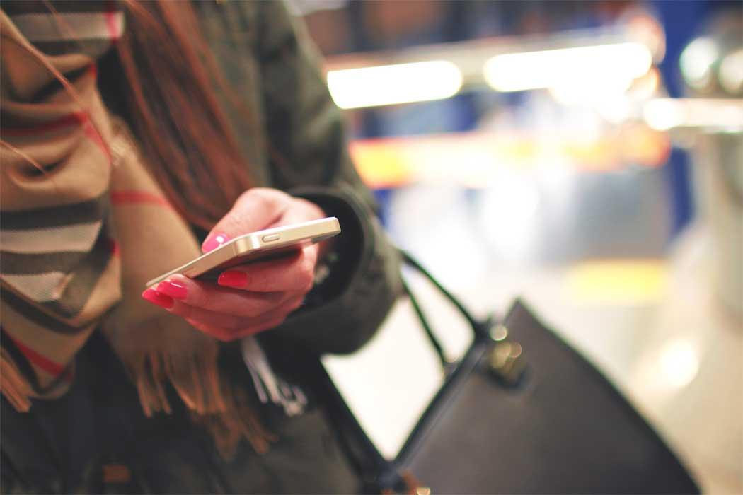 timbra-cartellino-app