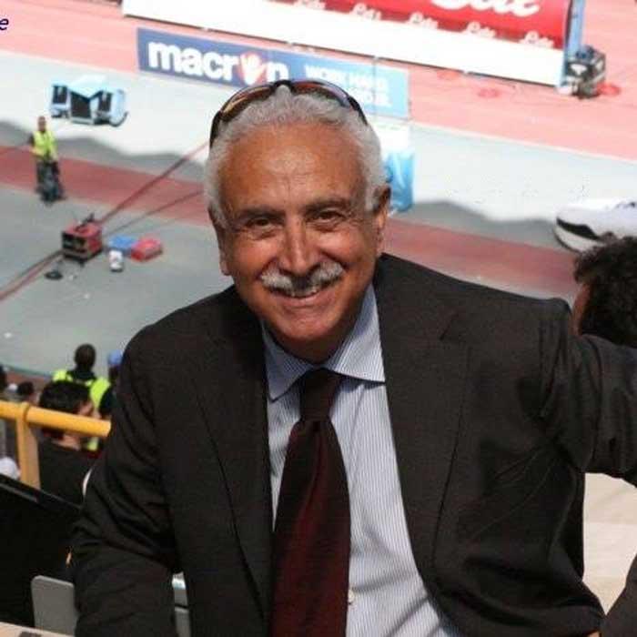 Salvatore Biazzo
