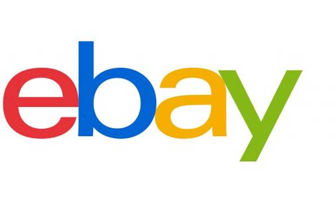 La ricerca di eBay