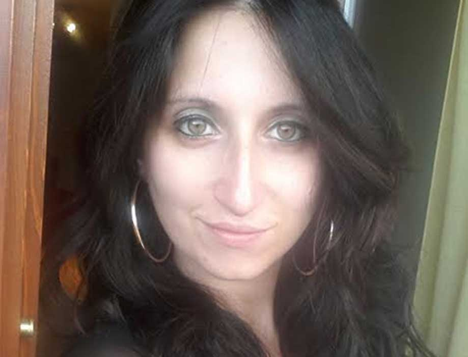 Rachele Martino Web Developer