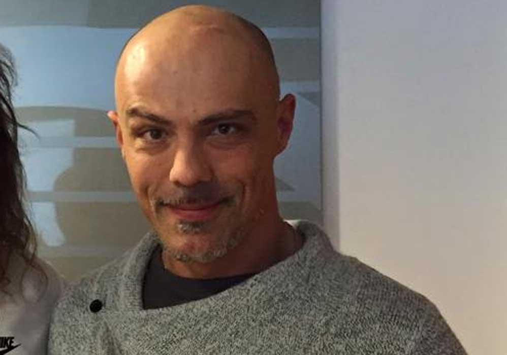 Riccardo Meggiato