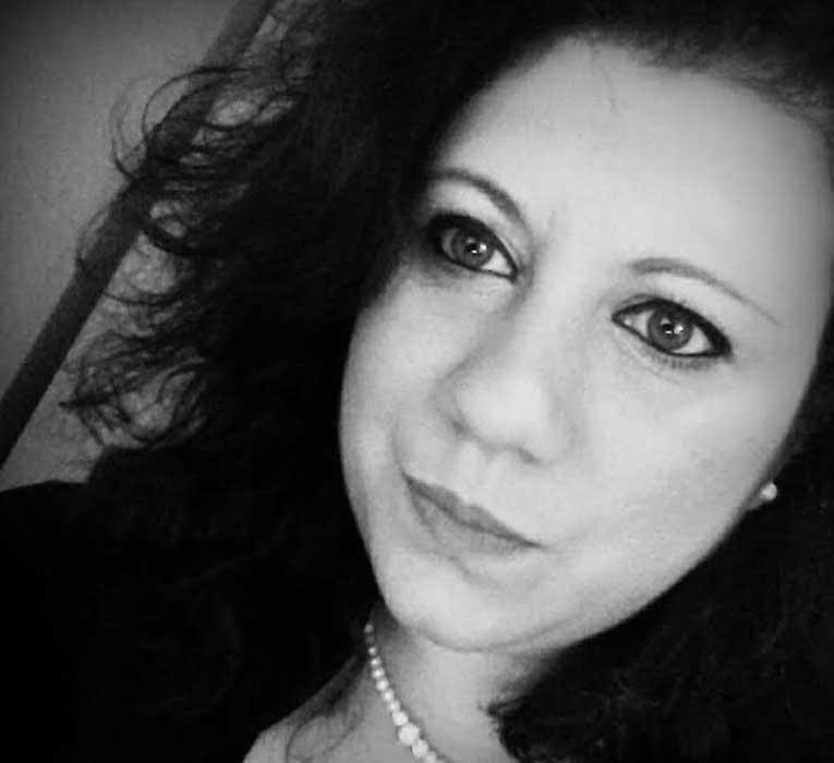 Rossana Le Mura