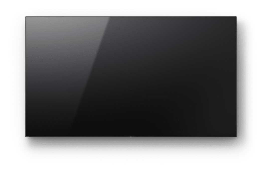 Tv Sony 4K HDR