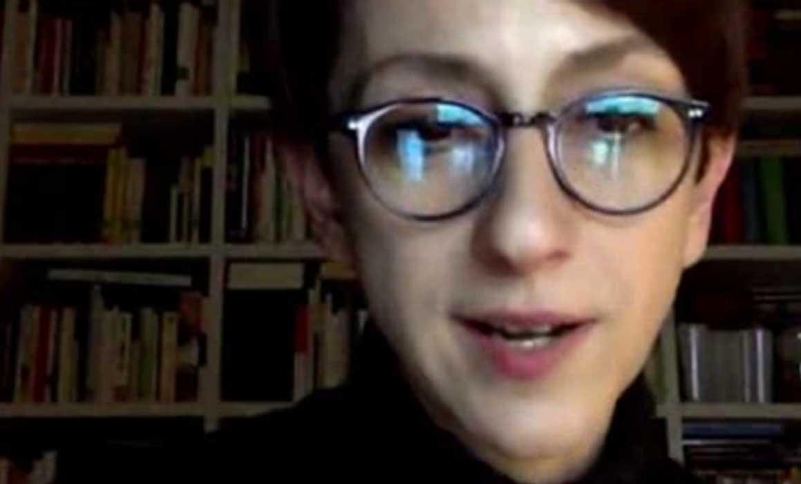 Paola Bonini