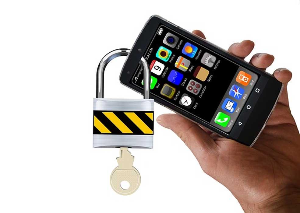 sicurezza-mobile